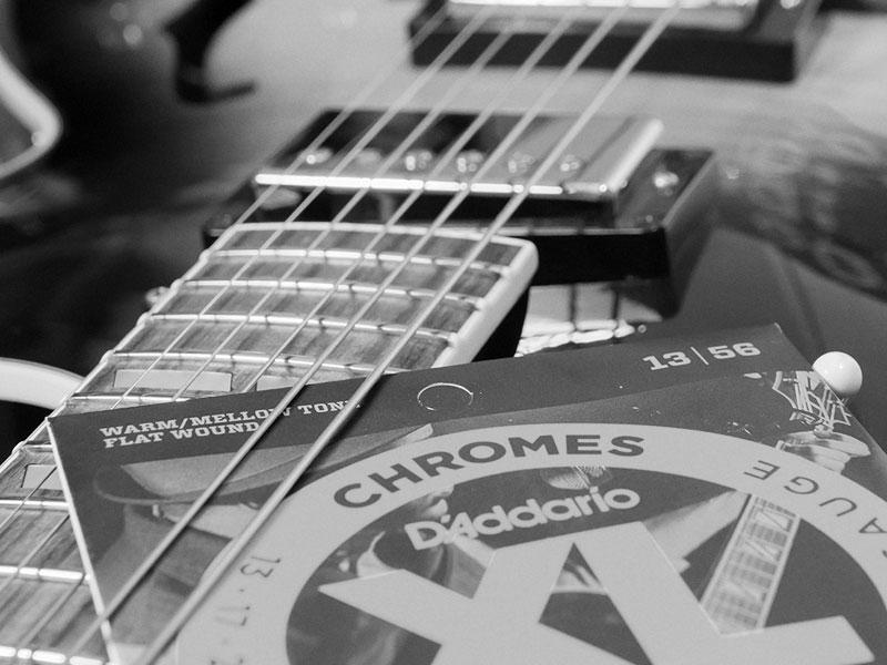 daddario_chromes