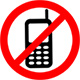 no-phone-policy